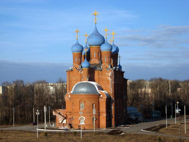 бесплатный сайт знакомства город чебоксары